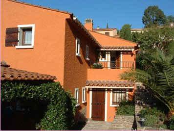Chambres d'hotes Var, à partir de 85 €/Nuit. Bormes les Mimosas (83230 Var)....