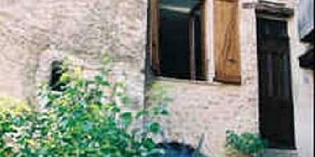 Location de vacances Agni Chambres d'hôtes >