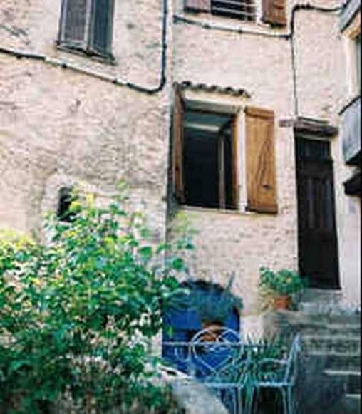 Chambres d'hotes Alpes Maritimes, à partir de 50 €/Nuit. Bezaudin les Alpes (06510 Alpes Maritimes)....