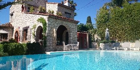 Gastezimmer La Magaloun > The  holidays ! > Klicken Sie hier um das Foto zu vergrößern