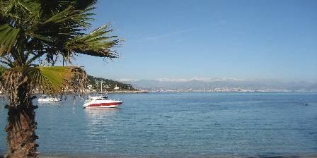 annuaire Côte d'Azur  http://www.cote.azur.fr