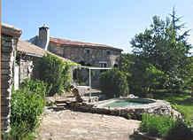 Chambres d'hotes Gard, Campestre et Luc (30770 Gard)....