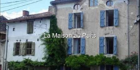 Maison au Puits