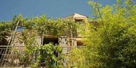 Maison des Cerises
