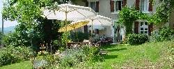 Bed and breakfast Maison des Sources