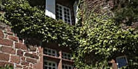 Maison d' Hôtes de Jeanne