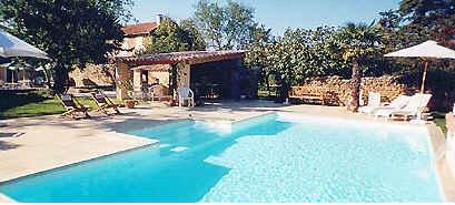 Chambres d'hotes Vaucluse, Grillon (84600 Vaucluse), 3 Cles Vacances, Guide Du Routard, 3 Soleil Bandb....