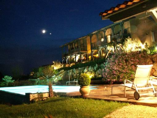 Chambres d'hotes Dordogne, à partir de 60 €/Nuit. Le Bugue (24260 Dordogne)....