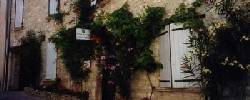 Chambre d'hotes Maison Provençale