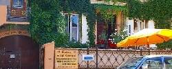 Bed and breakfast Maison Saint Georges