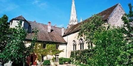Maison Sainte Barbe