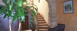Bed and breakfast Maison Uzes