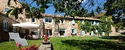 Cottage Domaine de Malouzies