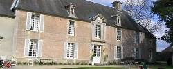 Bed and breakfast Manoir de Crépon