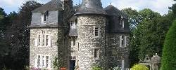 Bed and breakfast Manoir de Ker-Huella