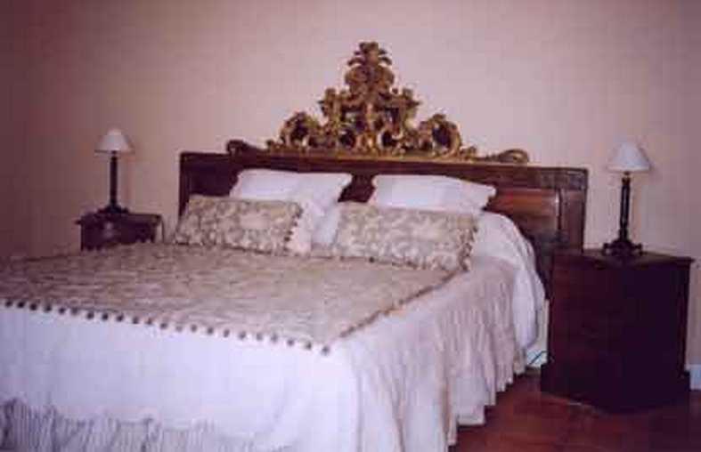 chambres d 39 hotes correze manoir de la brunie. Black Bedroom Furniture Sets. Home Design Ideas