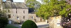 Bed and breakfast Manoir de la Foulerie