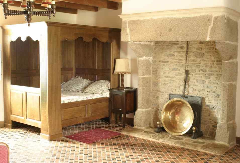 chambre d 39 hote manoir de la foulerie chambre d 39 hote On chambre d hte manche
