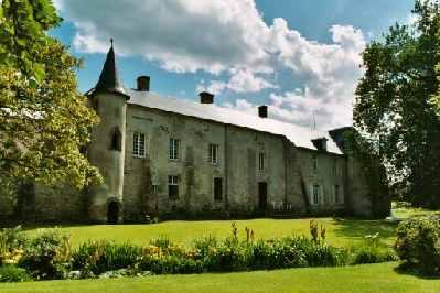Chambres d'hotes Aisne, Villers-Agron (02130 Aisne)....