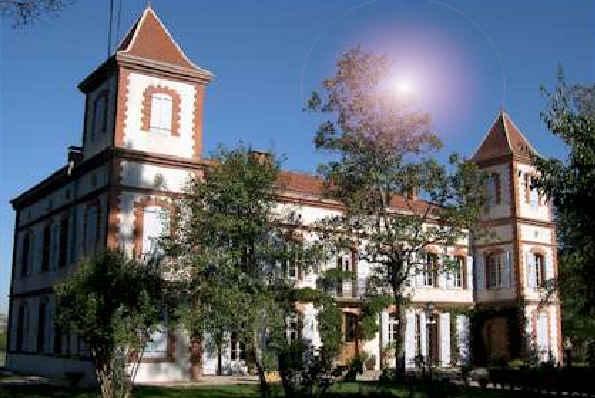 Chambres d'hotes Tarn-et-Garonne, Meauzac (82290 Tarn-et-Garonne)....