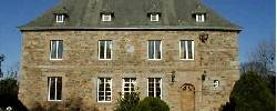 Bed and breakfast Manoir du Launay