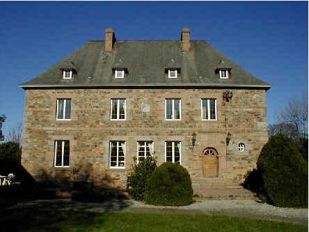 Chambres d'hotes Côtes-d\'Armor, Lannion (22300 Côtes-d`Armor)....