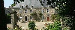 Bed and breakfast Manoir le Cosquer
