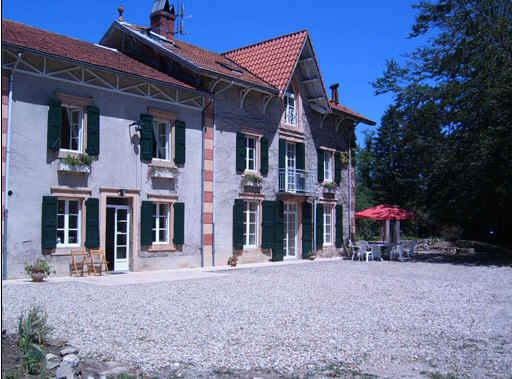 Chambres d'hotes Tarn, à partir de 55 €/Nuit. Pont de l`Arn (81660 Tarn)....