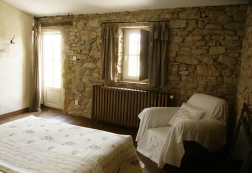 chambre d 39 hote domaine de marseillens chambre d 39 hote aude 11 languedoc roussillon album photos. Black Bedroom Furniture Sets. Home Design Ideas