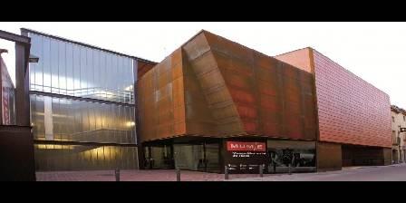 Musée des Républicains Espagnols