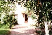 Chambres d'hotes Pyrénées-Orientales, Elne (66200 Pyrénées-Orientales)....