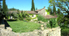 Bed & breakfasts Alpes Maritimes, Cabris (06530 Alpes Maritimes)....