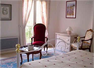 Chambres d'hotes Alpes Maritimes, Mandelieu (06210 Alpes Maritimes)....