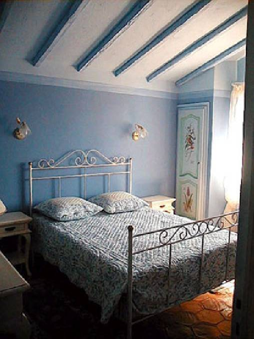 Charmant Chambre D Hote Valberg #1: Id2141-img03.jpg