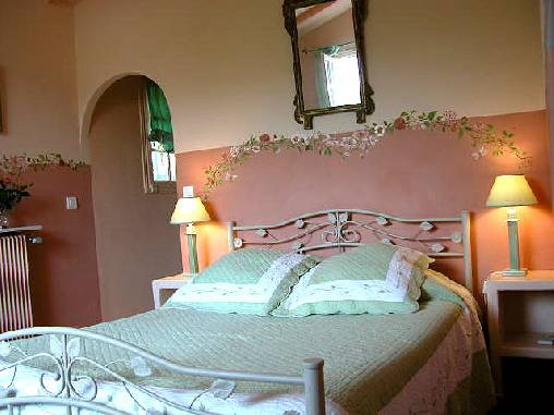 Chambre d Hote chambre d hote alpes maritimes : hotes Provence Alpes Cote du0026#39;Azur u0026gt; Chambres du0026#39;hotes Alpes Maritimes ...