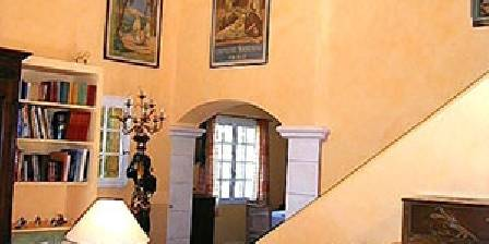 Bastide Saint Olivier