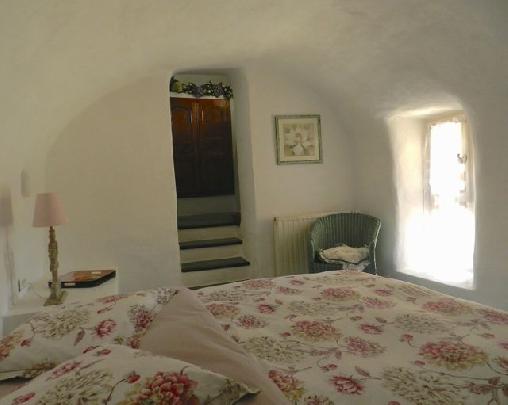 Chambre Lathyrus