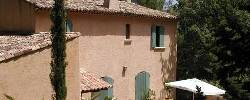 Bed and breakfast La Massuguiere