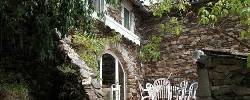 Bed and breakfast La Maziere