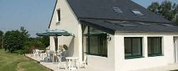 Bed and breakfast Les Sables