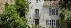 Bed and breakfast Manoir des Menestrels