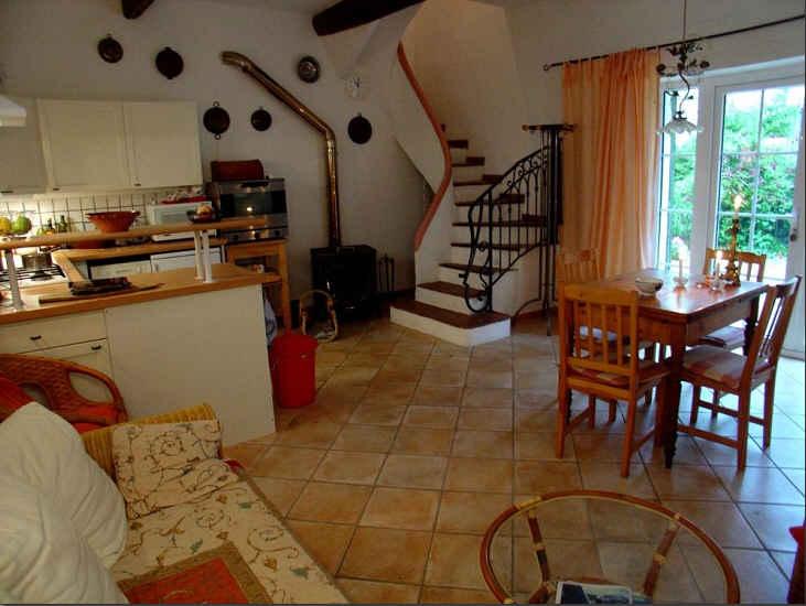 chambres dhotes gite herault languedoc. Black Bedroom Furniture Sets. Home Design Ideas