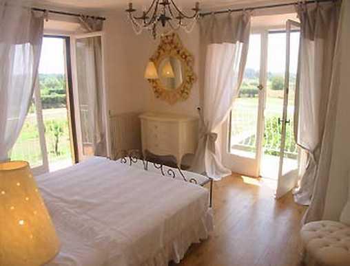 nuru massage ile de france La Seyne-sur-Mer