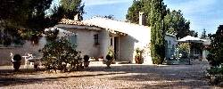 Bed and breakfast La Meridienne
