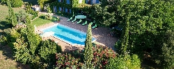 Bed and breakfast Bastide de Messine