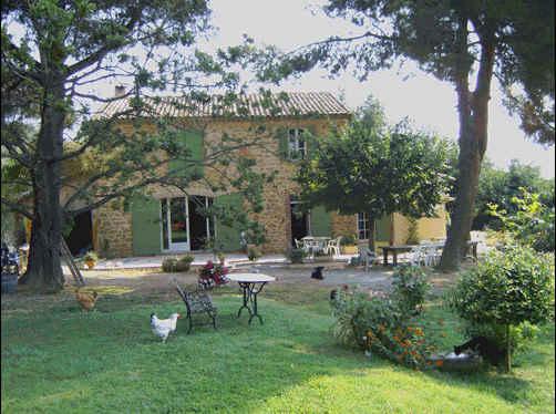Chambres d'hotes Bouches du Rhône, Istres (13800 Bouches du Rhône)....