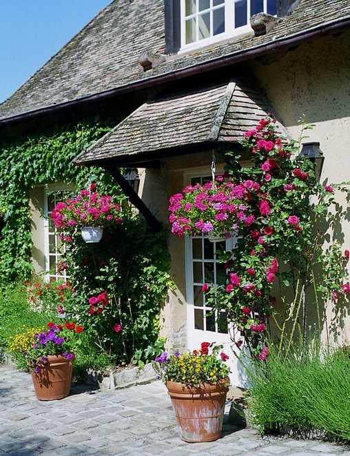 Moulin du bechet croisy sur eure chambres d 39 h tes eure chambre d 39 hote haute normandie - Chambre d hote verneuil sur avre ...