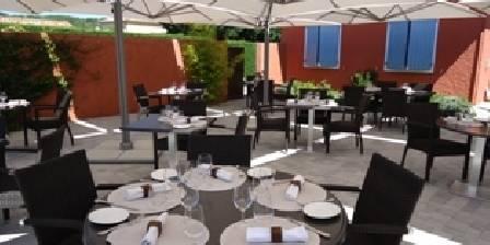 Restaurant Les 4 Vents