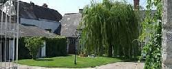 Chambre d'hotes Domaine Aurore de Beaufort