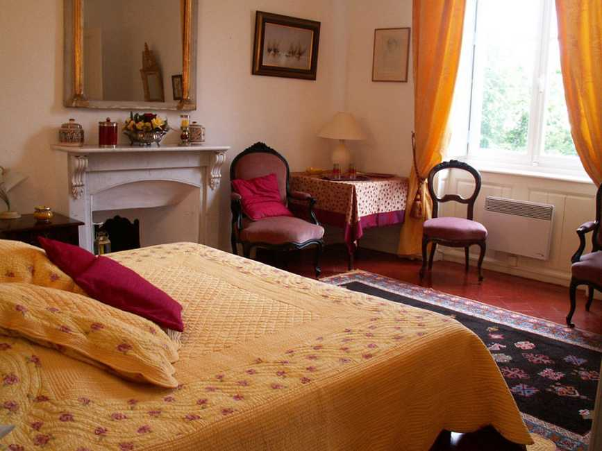 chambre d 39 hote domaine de nadalhan chambre d 39 hote herault